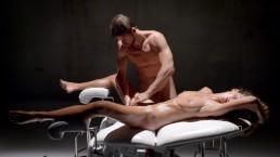 Hegre Art_The Physics of the Female Orgasm 4K