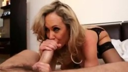 BRANDI LOVE MY FAVORITE ACTOR HD