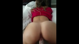 """Snapchat Compilation #9 Add """"sweetasalice"""" for daily nudes"""