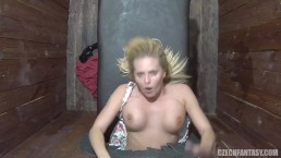 Czech fantasy 10 part 6 free HD porn and sex videos