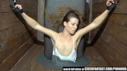Must Watch Fantasy Glory Holes part2
