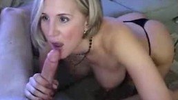 View all posts in MILF