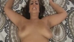Pov sex with your sister
