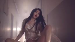 MV K POP x Remember