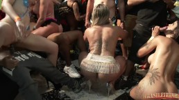 Carnaval do sexo