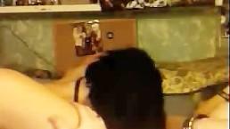 2 Emo Girls on Webcam licking