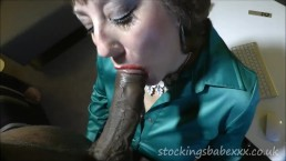 Stockingbabe_028_Giving me pleasure HQ