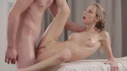 Skinny Girl Massage And Fucks1